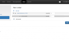 4_satsapp_stock_orders