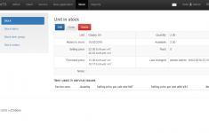 4_satsapp_stock_orders_view