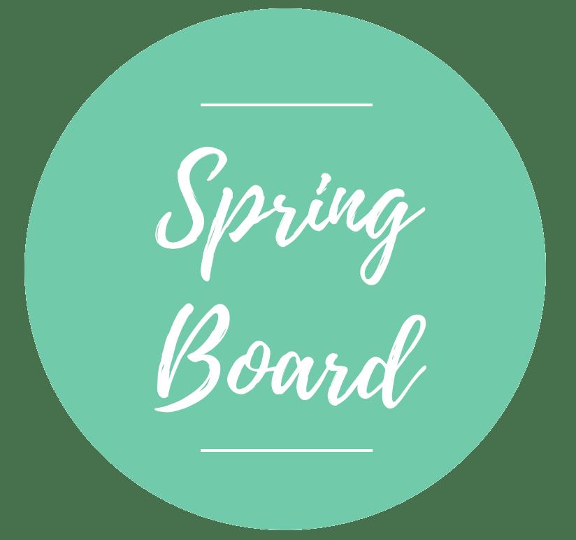 SIA SpringBoard